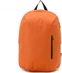 Рюкзаки и сумки Reisenthel
