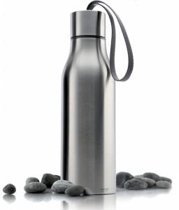 Фляги и бутылки