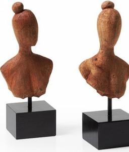 Фигурки и статуэтки