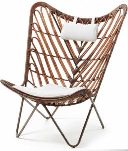 Кресла La Forma