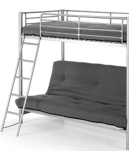 Кровати La Forma