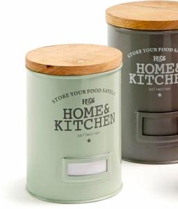 Кухонные аксессуары La Forma