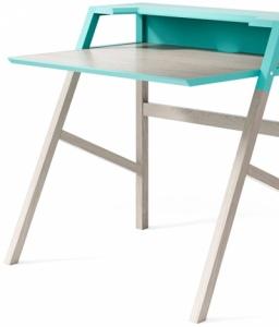 Письменные столы The IDEA