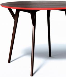 Кухонные столы The IDEA