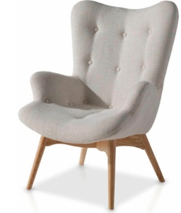 Кресла Angel Cerda