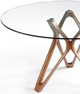 Гостиные столы Angel Cerda