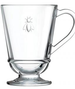 Посуда для чая и кофе La Rochere
