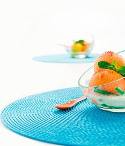 Салатницы и креманки La Rochere