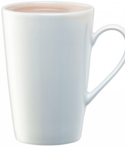 Кружки, чашки и чайники LSA International