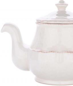 Чайники и сахарницы Costa Nova