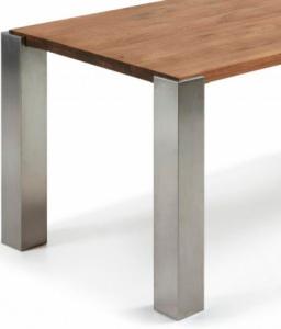 Кухонные столы La Forma