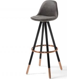 Барные стулья La Forma