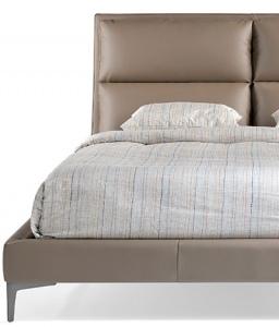 Кровати Angel Cerda