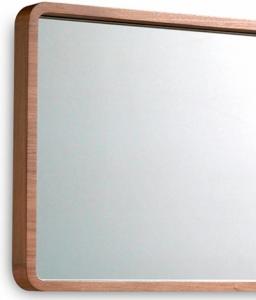 Зеркала Angel Cerda