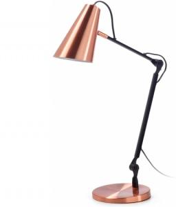 Лампы для рабочего стола