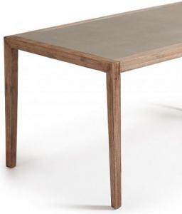 Столы керамические