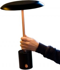 Переносные светильники Faro