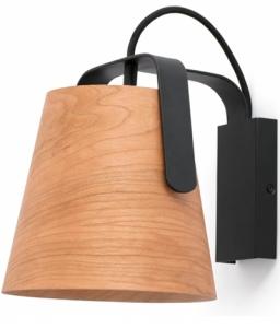 Настенные светильники Faro