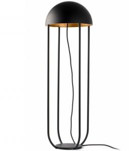 Напольные светильники Faro