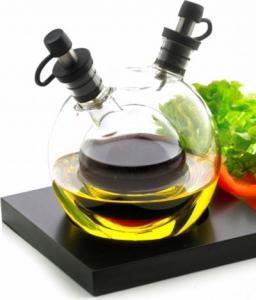 Ёмкости для масла и уксуса