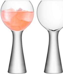 Посуда для коктейлей