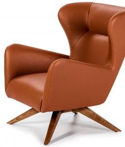 Кресла каминные