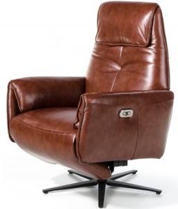 Кресла-реклайнеры