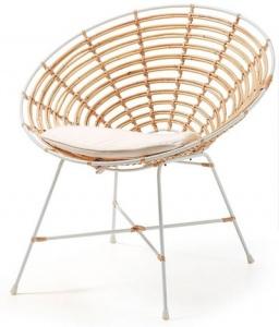 Кресла акапулько