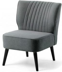 Кресла без подлокотников