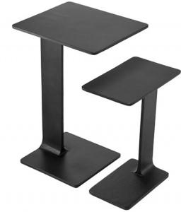 Приставные столики