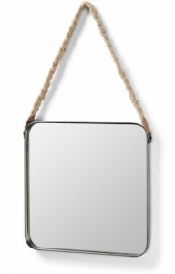 Зеркала на ремне