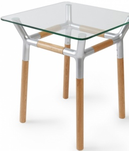 Мебель Umbra