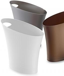 Корзины для мусора Umbra