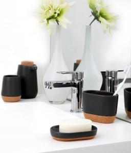 Аксессуары для ванной Umbra