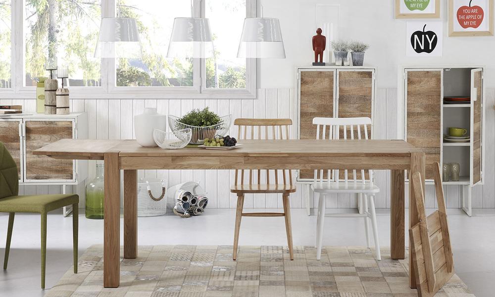 Дизайнерская мебель из Европы