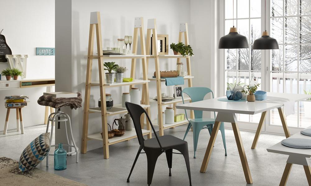 Дизайнерская мебель в наличии